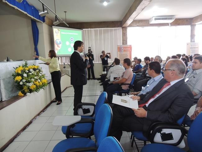TCE_em_Guarabira_650px_capa