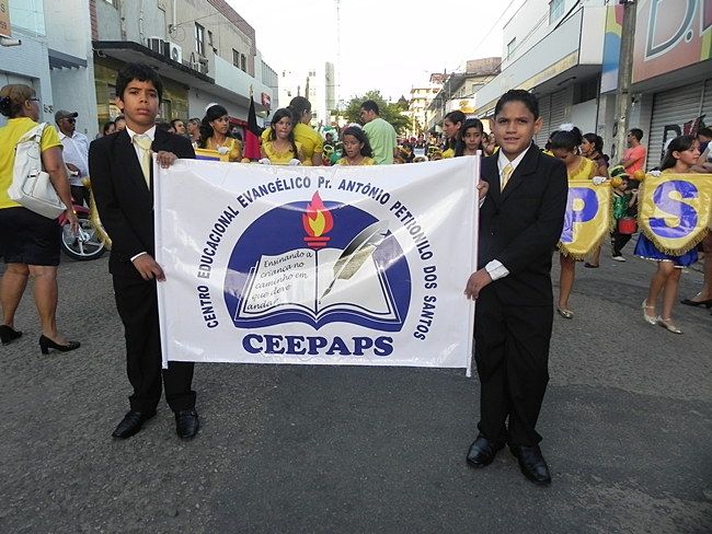 ceepaps_desfile2014_650px