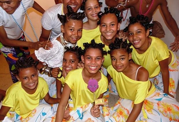 Guarabira 127 anos: Prefeitura realiza II Mostra Estudantil de Teatro e Dança e revela novos talentos