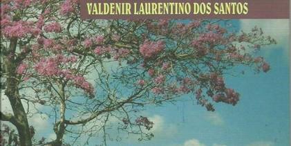 Estudante formado pelo Centro de Humanidades lança livro sobre município de Caiçara