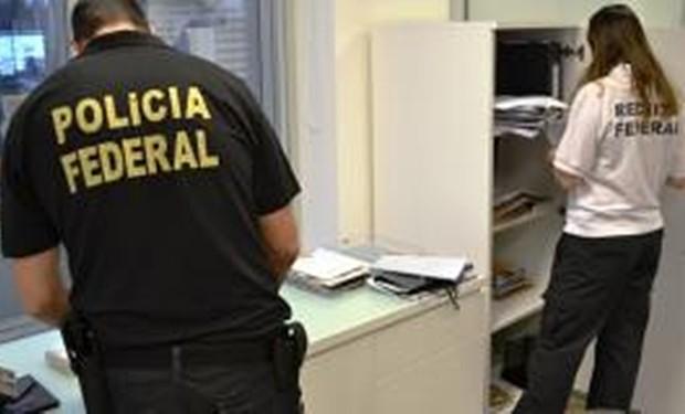 Nova fase da Lava Jato investiga ex-assessor do PP