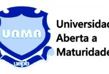 Parceria ente UEPB e Prefeitura de Guarabira leva Universidade Aberta à Maturidade ao Campus III