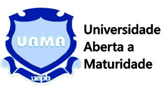 uama-uepb