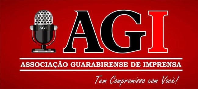 AGI_LOGO_VERMELHO_650