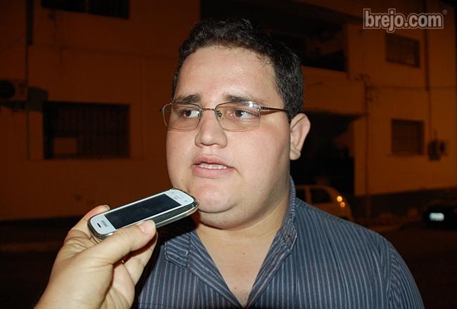 Thiago_Pontes_presidente_JPMDB_Guarabira_650px