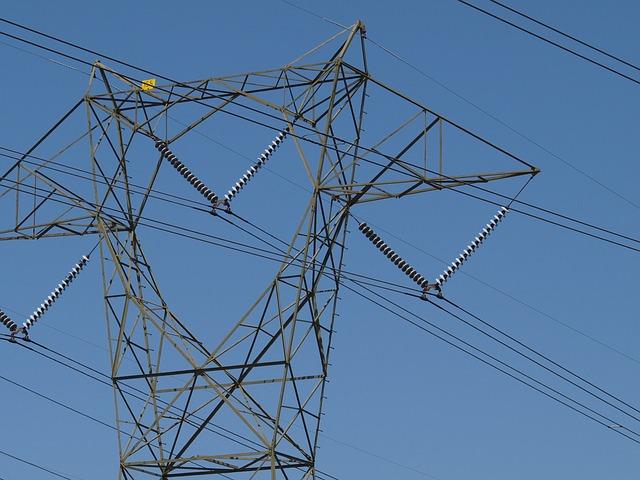 energia_eletrica_power-line-459837_640
