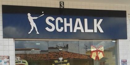 Confira as novidades da moda de fim de ano na loja Schalk