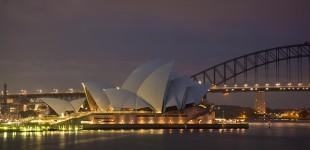 Austrália anuncia abertura de inquérito para apurar caso de reféns em Sydney