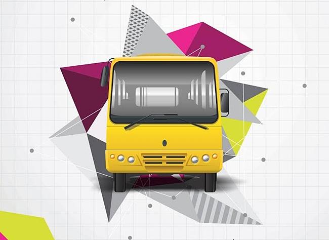 transporte_universitario_650px