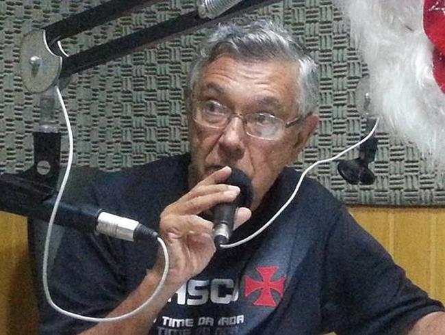 zenobio_em_programa_de_radio_92fm