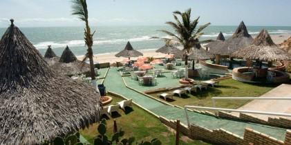 Por do Sol Turismo – Conheça o estado do Ceará. Passeios em Fortaleza e Beberibe