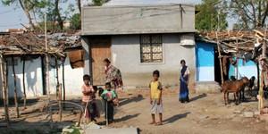 Sete mil cristãos sofreram com a perseguição na Índia em 2014