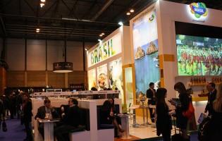 Destino Paraíba se consolida no mercado europeu e presença de turistas cresce 121,44%