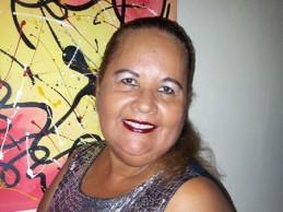 Guarabira: Angelita é reeleita presidente da AGI