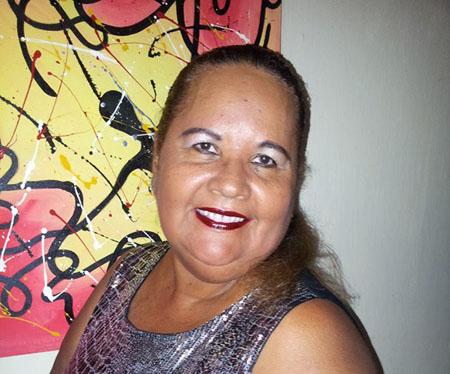 ANGELITA_LUCAS_REPR_FACEBOOK_ok