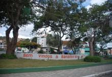 Brejo paraibano é destaque na Revista de Bordo da TAP que circula em 67 países