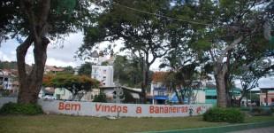 Potencial turístico e econômico do Brejo paraibano é destaque na Mídia Nacional