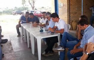 Guarabira: População terá transporte gratuito para o Parque do Poeta durante a Festa da Luz