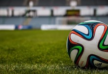 Semifinais da Copa Guarabira de Futebol 2015 acontecem neste domingo (5)
