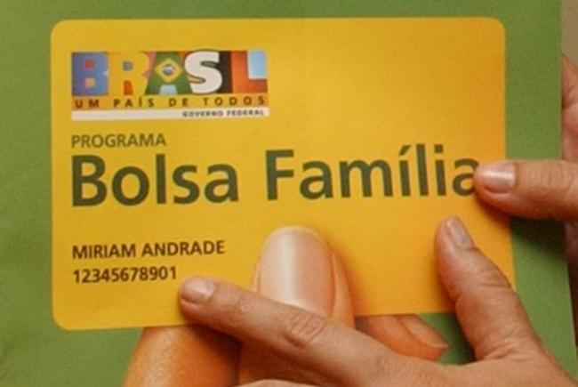 bolsafamilia_cartao_divulgacao_650px