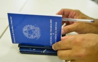 Medo de perder emprego aumenta 5,4%, mostra pesquisa da CNI