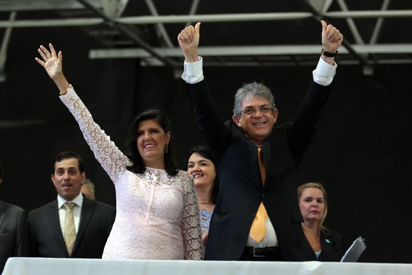 gov-posse5