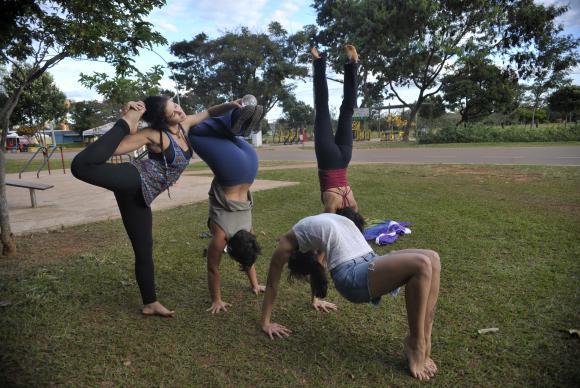 jovens_em_exercicio_aerobico_arq_aBr