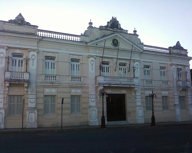 palacio_da_redencao_em_joaopessoa_governoPB