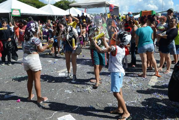 905999-carnaval bsb _0291_ANTONIO_CRUZ_AG_BRASIL