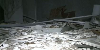 Brejo: Grupo armado com fuzis explode caixa eletrônico em Alagoinha