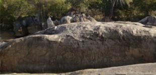 Professor da Universidade Estadual publica obra de Arqueologia sobre a Tradição Itacoatiara na Paraíba