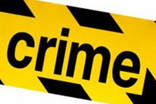 Corpo de comerciante de Itapororoca é encontrado pela polícia