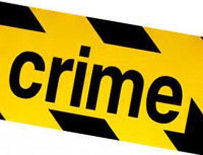 crime_policial_400