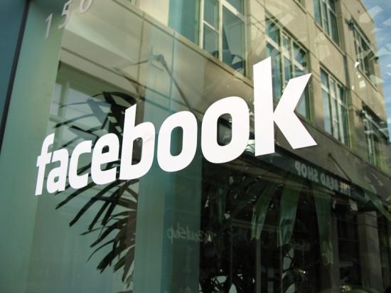 facebook_escritorio_foto_divulgacao