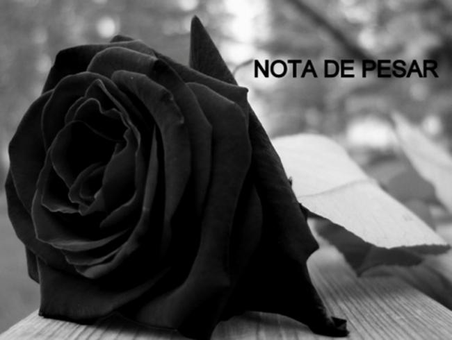 nota-de-pesar_ok