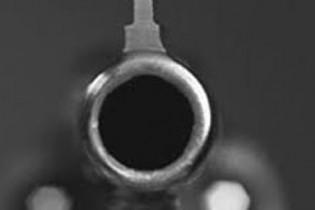 Jovem é morto com tiro na cabeça após briga de bar em Areia, diz PM