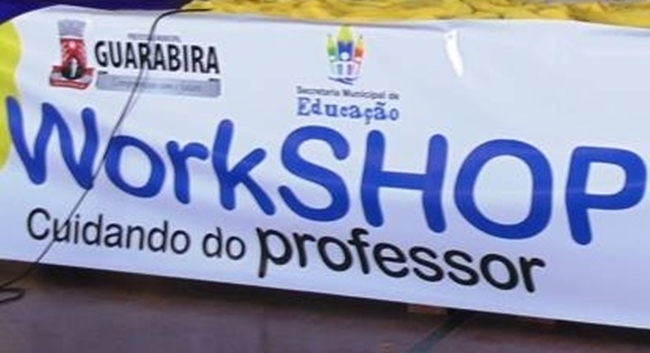 workshop_vi_cuidado_do_professor