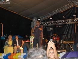 Confira o 2º Restaurando Vidas da Igreja Batista Nacional em Guarabira