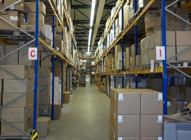 ARMAZEM_warehouse-561715_1280