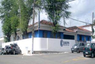 Nesta quinta: Manutenção corretiva deixa seis localidades do Brejo sem água