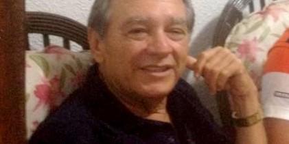 Cláudio César Montenegro morre vítima de infarto no Hospital Regional de Guarabira