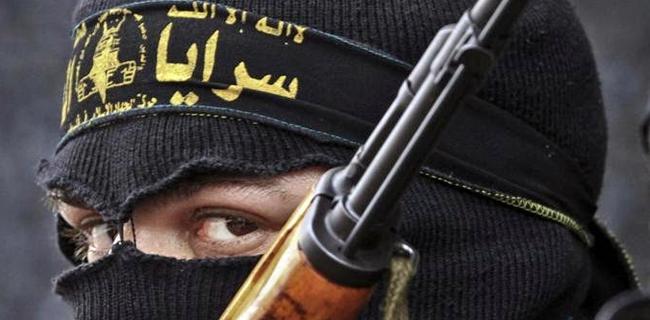 Estado Islâmico tenta recrutar jovens brasileiros