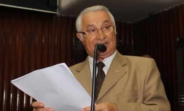 Deputado denuncia que bandidos dominam cinco cidades e causam pânico em Barra de Santana