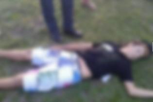 Adolescente de 17 anos é morto a tiros em Itapororoca