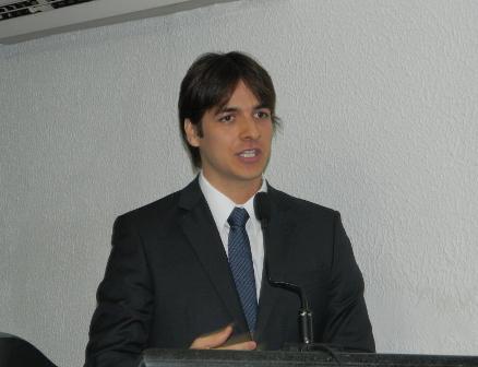 Pedro_Cunha_Lima