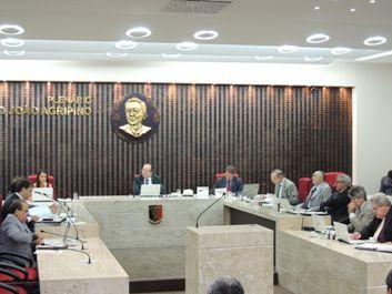 Restos a pagar ajudam a reprovar contas de ex-prefeito no TCE-PB; Contas de Guarabira e Dona Inês são aprovadas