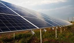 Pesquisadores defendem linhas de financiamento para energia solar