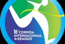 Até hoje: Inscrições para a 16ª Corrida Internacional de Remígio