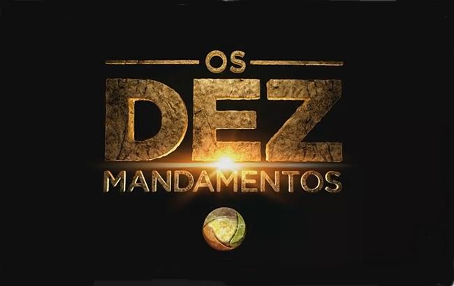 os_dez_mandamentos_da_rederecord_Divulgacao_650px