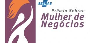 Paraibanas concorrem a premiação nacional de empreendedorismo